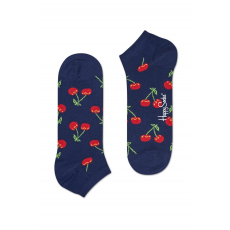 Happy Socks Zokni Cherry