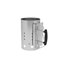 Fieldmann FZG 9000-U grillgyújtó kémény faszénhez grillsütő