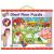 Galt Nagy Farm puzzle, 30 db