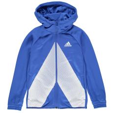 Adidas Sportos felső adidas Ace gye.