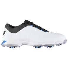 Nike Golfcipő Nike Lunar Fire fér.