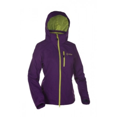 KILPI Outdoor kabát Kilpi MELONA női