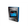 """ADATA SSD SATA III 2,5"""" ADATA SU800 1TB Premier PRO"""
