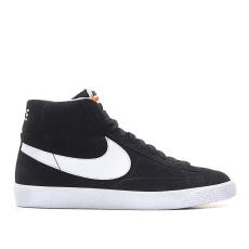 Nike Blazer Mid PRM (c23822)