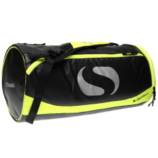 Sondico Sport táska Sondico Venata
