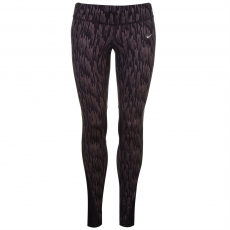 Nike Leggings Nike Racer POWER Running női
