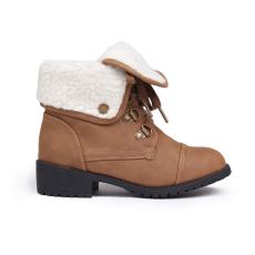 Soul Cal Téli cipő SoulCal Frost Hiker gye.