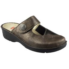 Berkemann Heliane bronz papucs