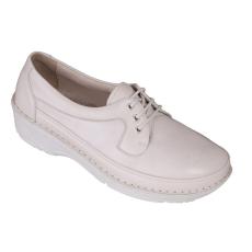 Berkemann Barberina bézs cipő