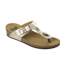 Scholl GANDIA platina papucs