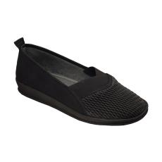 Scholl ORIANA fekete cipő