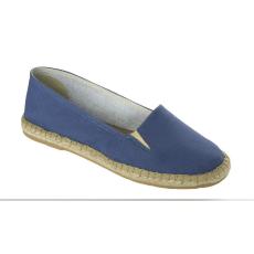 Scholl CORFU kék cipő
