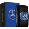 Mercedes-Benz - Mercedes-Benz Man (50ml) Szett - EDT