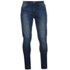 Firetrap férfi farmer - Firetrap Skinny Mens Jeans