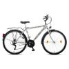 SCHWINN CSEPEL Boss Atb férfi 24 gyermek kerékpár