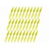 Graupner SJ Graupner COPTER Prop 5x3 légcsavar (30 db) - sárga