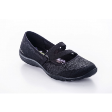 Skechers 23005/BLK BLACK