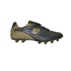 Spartan Stoplis cipő (Spartan Vienna) - Spartan 5042
