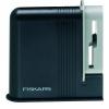 FISKARS Clip-Sharp 859600 ollóélező
