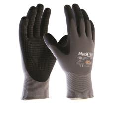 ATG Maxiflex Endurance AD-APT védőkesztyű - 42-844 (S)