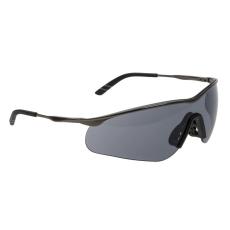 PS16 - Tech Metal szemüveg - sötétített