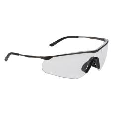 PS16 - Tech Metal szemüveg - víztiszta