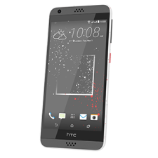 HTC Desire 630 mobiltelefon