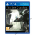 Sony Computer The Last Guardian /PS4