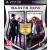 Deep Silver Saints Row IV (4) Double Pack /PS3