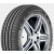 MICHELIN PRIMACY 3 245/50 R18 100Y