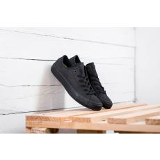 Converse Chuck Taylor AS II OX Black/ Black/ Gum