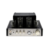 Madison MAD-TA10BT, 2 x 25 W RMS, csöves erősítő, bluetooth, USB, line