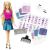 Mattel Csillámhaj Barbie baba (Mattel CLG18)