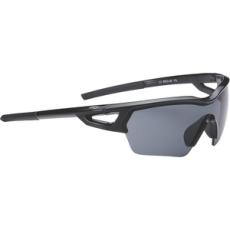 BBB BSG-36 Arriver kerékpáros napszemüveg (fényes fekete)