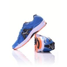 Saucony férfi futócipő Jazz 17, kék, mesh, 44,5, neutrális