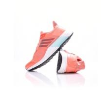 Adidas női futócipő Ultra Boost ST W, korall, mesh, 36, neutrális