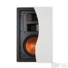 Klipsch R-5650-S II beépíthető hangszóró