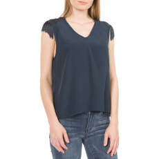 Pepe Jeans Kentia Top