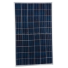 Korax Solar KS-260 P(260W poly) napelem