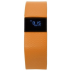 GoClever Smart Band fit (narancs) GCWSBO