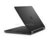 "Dell Latitude E7270 | Core i7-6600U 2,6|12GB|256GB SSD|0GB HDD|12,5"" FULL HD