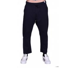 ADIDAS ORIGINALS Női Jogging alsó XBYO PANT