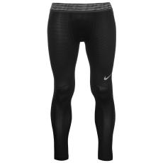 Nike Thermo fehérnemű Nike Pro Hypercool fér.