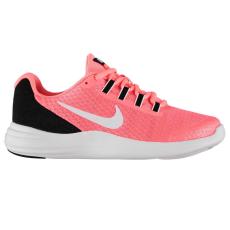 Nike Sportos tornacipő Nike Lunar Converge gye.