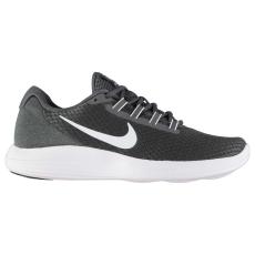 Nike Sportos tornacipő Nike Lunar Converge fér.
