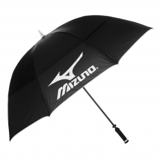 Mizuno Esernyő Mizuno Double