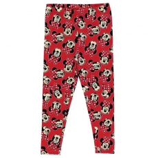 Character gyerek leggings - Minnie Mouse - Character Leggings InGl73