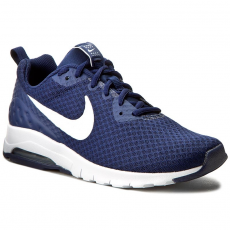 Nike Cipők NIKE - Air Max Motion Lw 833662 401 Binary Blue/White