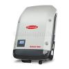 Fronius Symo 5.0-3-M WLAN inverter