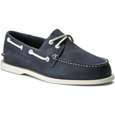 Sperry Mokaszin SPERRY - Eye Washable STS12253 Navy